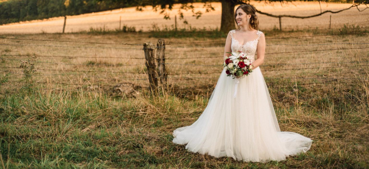 mariage-alsace-strasbourg-photographe-couple-couche-de-soleil-robe-mariee-photo-